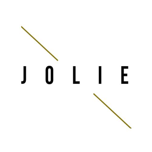 Jolie Company